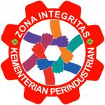 Zona Integritas BDI Yogyakarta