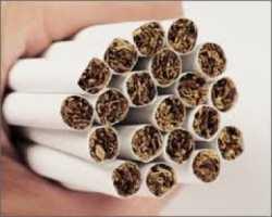 Utamakan Kesehatan, Pemerintah Serius Tekan Produksi Rokok di 2015