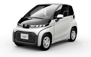 Membeli Mobil, Yang Baru atau Bekas?