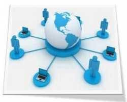 Pemanfaatan Bisnis Online dalam Mendukung Pemasaran IKM