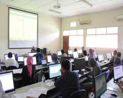 Diklat e-Learning
