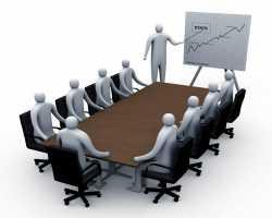 Evaluasi dan Monitoring Dampak Diklat Teknis Tahun 2010