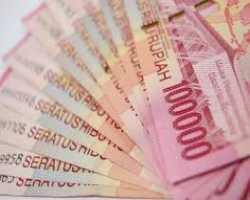 Gaji PNS per 1 Januari 2011 naik 10 Persen