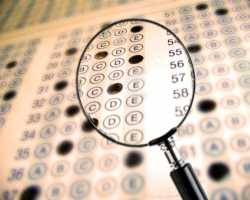 Hasil Ujian Sertifikasi PBJP (7 Okt 2011)