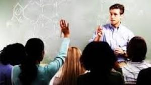 Implementasi Hypnosis Teaching Pada Pendidikan dan Pelatihan