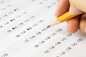 Pengumuman Hasil Ujian Pengadaan Barang/Jasa Pemerintah 2014