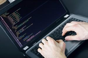 Pengumuman Lowongan Kerja Pengelola Sistem Informasi