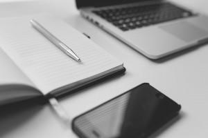 Pengumuman Seleksi Administrasi, Tes Tertulis dan Praktik