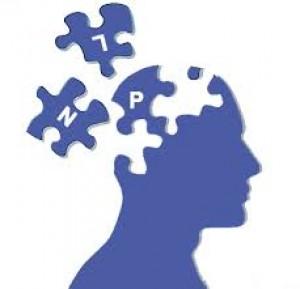 Teknik Merubah Pola Pikir Dengan Neuro Linguistic Programming (NLP)