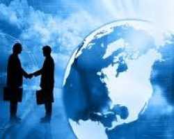 TOEIC sebagai Alternatif untuk Menguji Kecakapan Berkomunikasi Bahasa Inggris